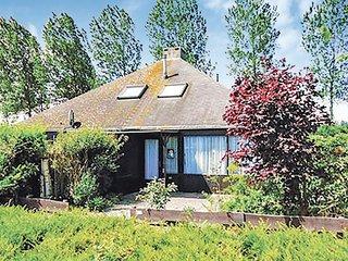 Netherlands holiday rental in Zeeland Province, Stavenisse
