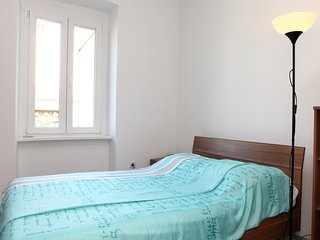 Cozy Apartment in Koper KN