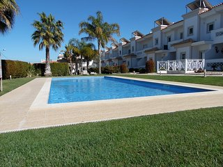 VILLA CHARM - NEW! AMAZING HOLIDAYS FOR THE FAMILY AND FRIENDS