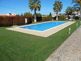 VILLA CHARM 2 - NEW! Wonderful Villa for 8 people in Albufeira