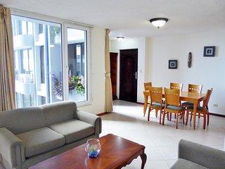 Panama vacation rental in Panama, Panama City