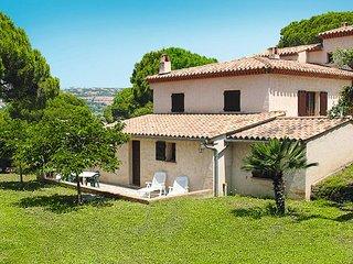 2 bedroom Villa with  - 5638180