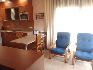 Begur Apartment Sleeps 2 - 5472695