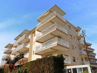 2 bedroom Apartment in l'Hospitalet de l'Infant, Catalonia, Spain - 5777667