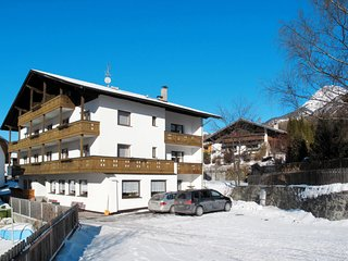 Haus Schonblick (SVA119)