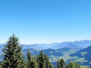 Fichtenblick (WIL521)