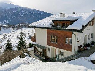 Casa Schumellins (LAA400)