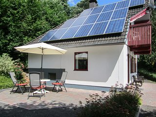 Seepark Kirchheim (KIH103)