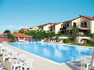 Villaggio Le Margherite (SLR259)