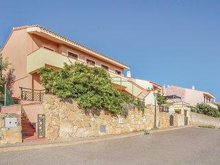 Casa Lentischio (IGO017)