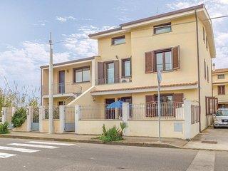 Casa Sole (IGO046)