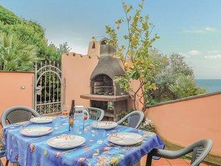 Casa Limone (IGO049)