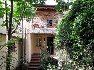 Casa Annalina (CVA250)