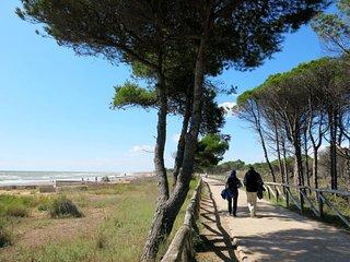 Lino delle Fate Eco Village Resort (BIB301)