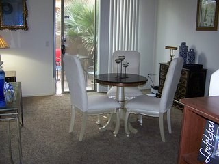Private Retreat near Downtown & Sky Harbor