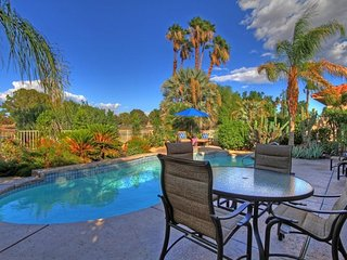 KAV180 - Rancho Mirage Country Club - 3 BDRM, 3 BA Posted Prices Reflect $1,000