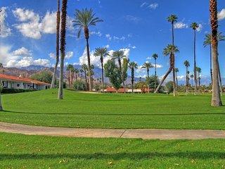 TORT10 - Rancho Las Palmas Country Club - 3 BDRM, 2 BA