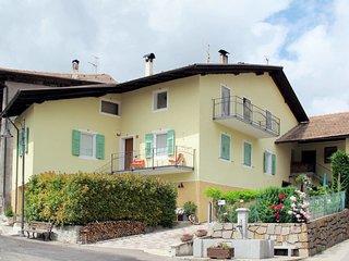 Casa Bruno (VDN120)