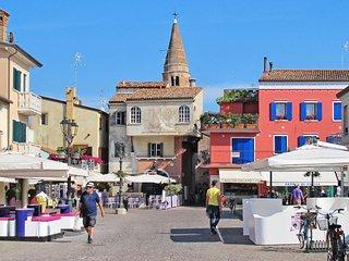 Villaggio San Francesco (CAO602)