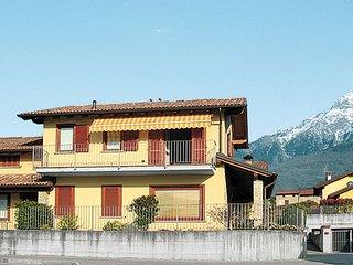 Residence Il Vignolo (CCO111)