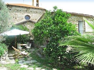 Casa Annina (DOL285)