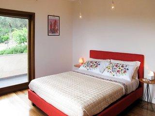 Casa Paola (LGT150)