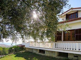 Villa Marina (IMP188)