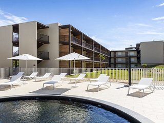Residence Club Pont du Gard (RML111)