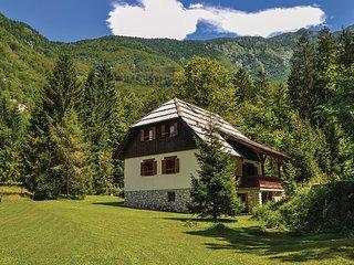 Stunning home in Soca w/ 4 Bedrooms (SER114)