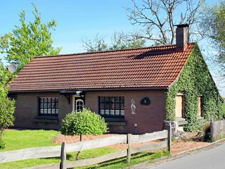 Ferienhaus Beckers (DTZ101)