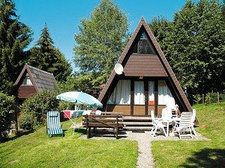 Ferienpark Jagerwiesen (WAH100)