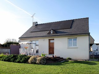 Ferienhaus (PBZ100)