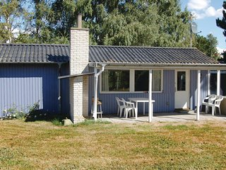 Stunning home in Rodby w/ 2 Bedrooms