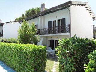 Villaggio Maroli (CAO710)