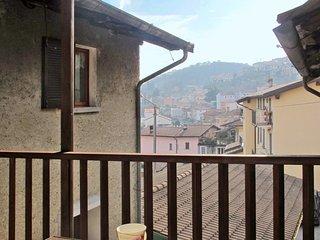 Casa Luciana (PLL111)
