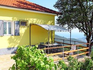 Casa Quercia (IMP650)