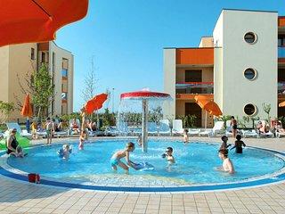 Ferienanlage Ai Ginepri (CAO450)