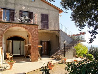 Borgo Antico (SGI440)