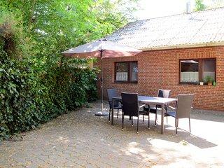 Ferienhaus Fritz (OTT140)