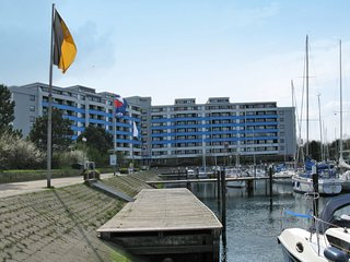 Ostsee-Residenz 1 (DMP151)