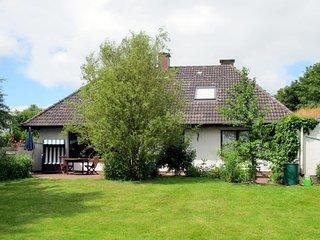 Haus Friedrichsen II (LGH101)