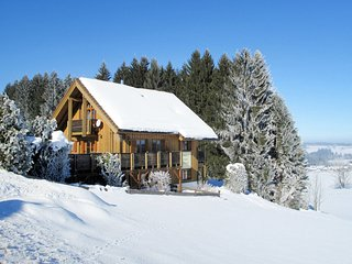 Haus Katrin (SGF120)
