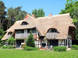 Haus Rosengang (BDA100)