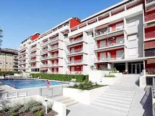 Residenz Acapulco (CAO200)