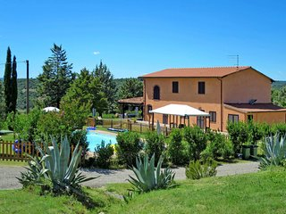 Casa Pianaccine (PGA100)
