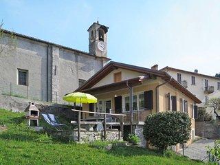 Casa Cheglio (CNR310)