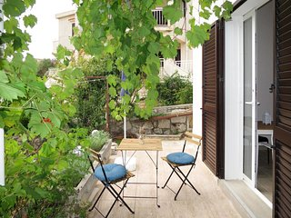 Appartementhaus NONO ANTE (PAG205)