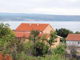 Haus Sime (SRD440)