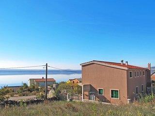 Haus Simunica (SRD455)