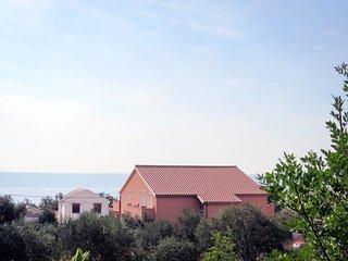 Haus Tomislav (SRD453)
